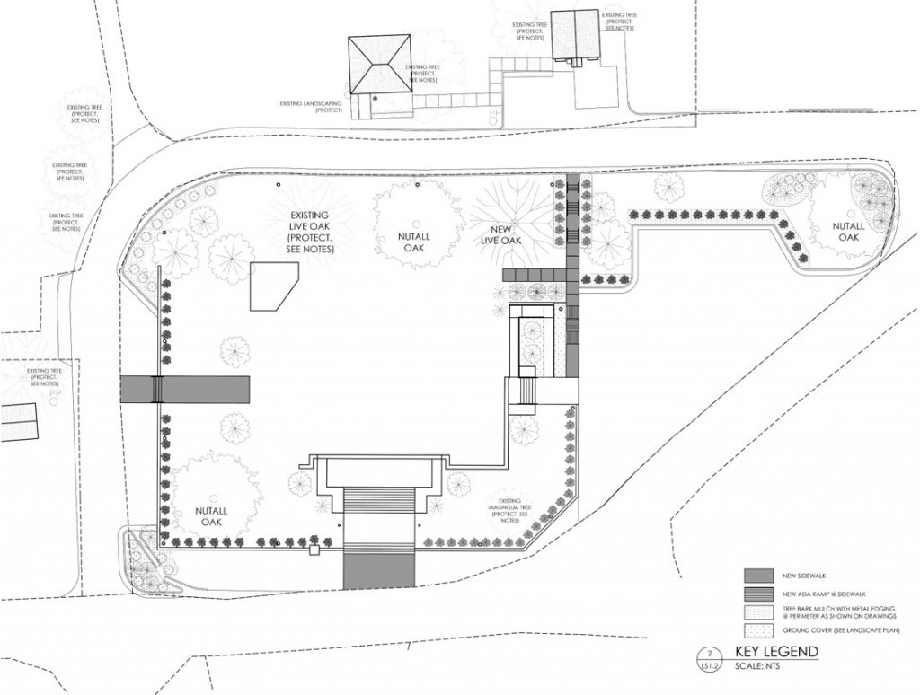 14 Site Plan