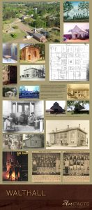 ARTifacts – the History of Webster County