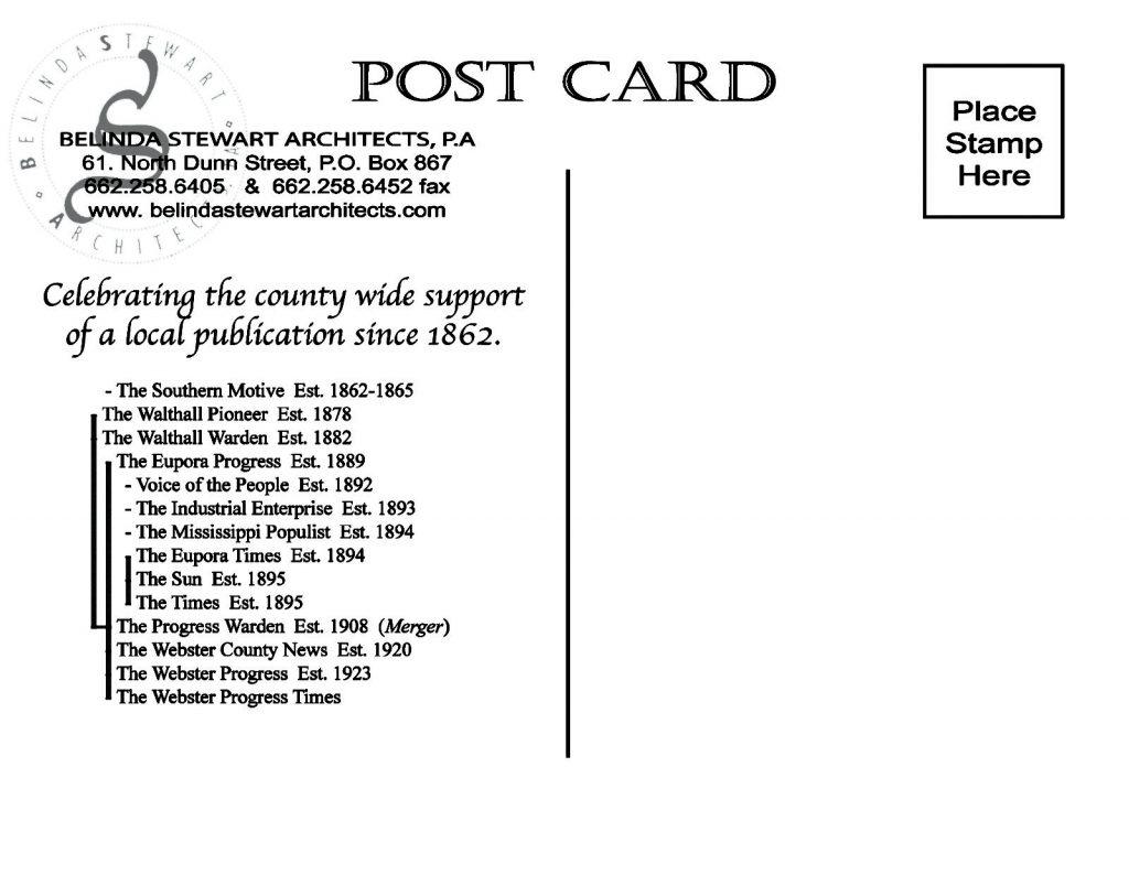 Postcard_Back-2