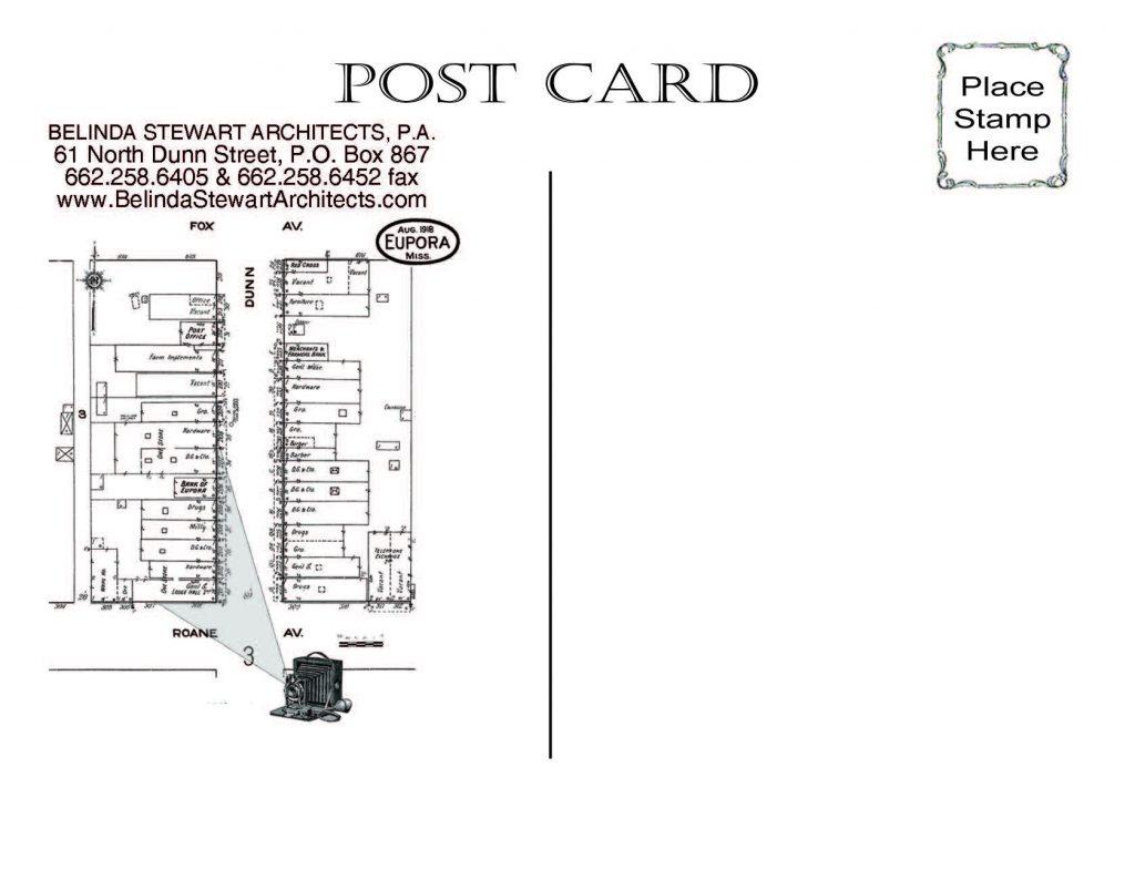 Postcard_Back1