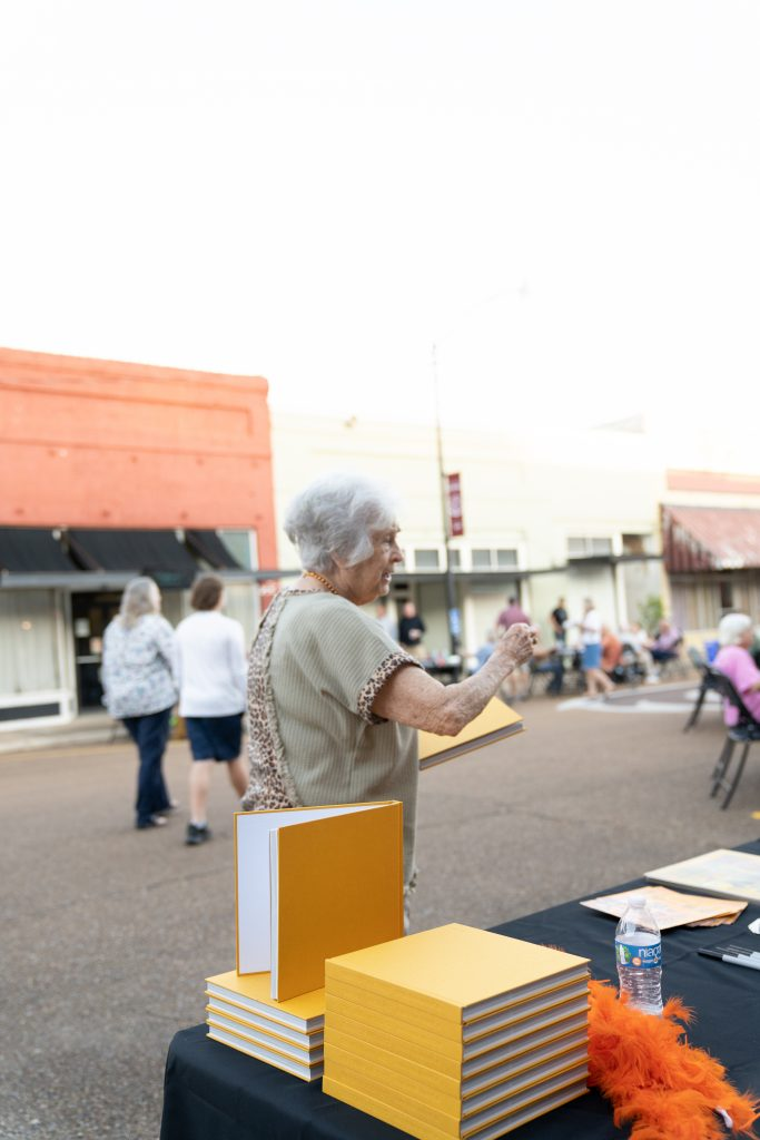 2021.09.25 – 30th Block Party-101