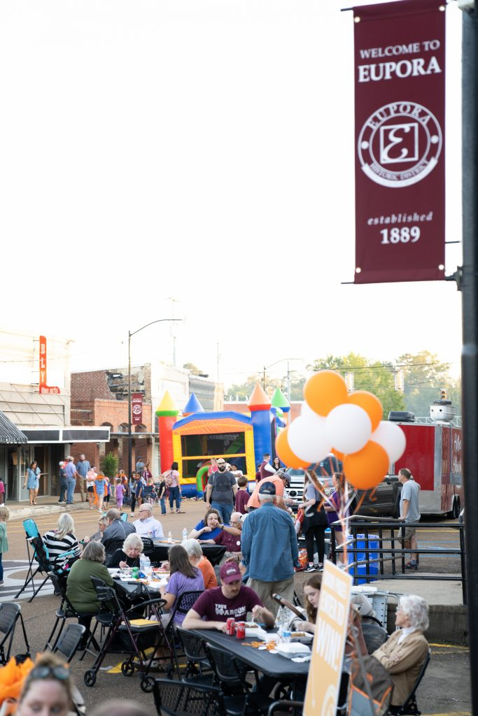 2021.09.25 – 30th Block Party-108