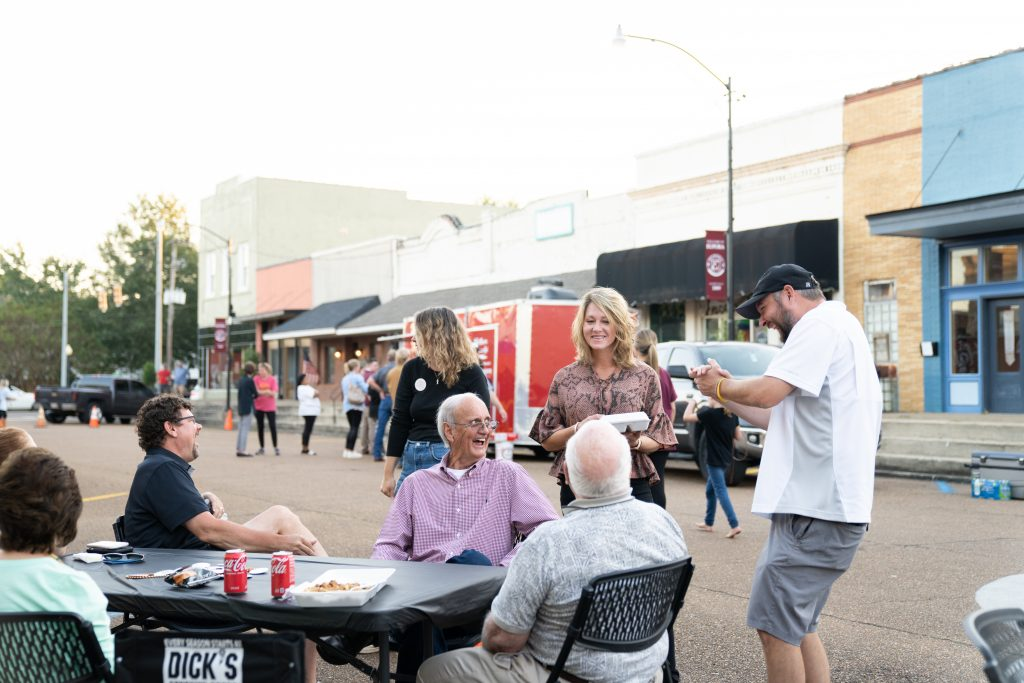 2021.09.25 – 30th Block Party-116