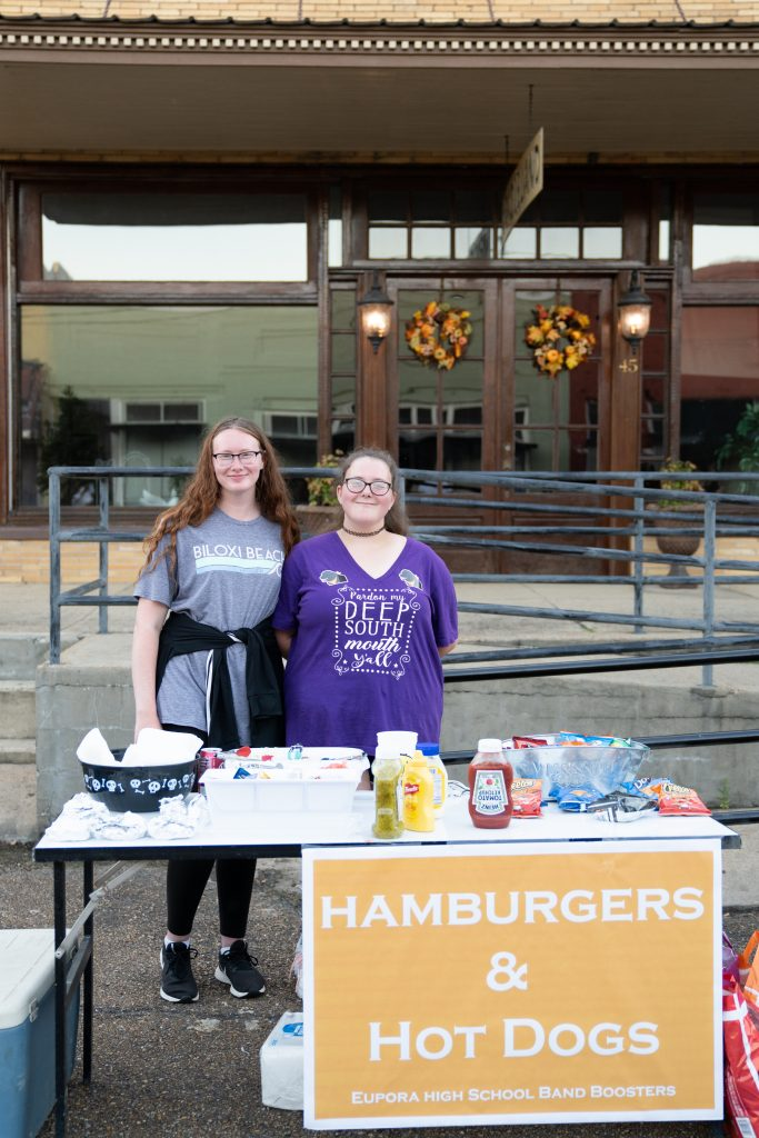 2021.09.25 – 30th Block Party-119