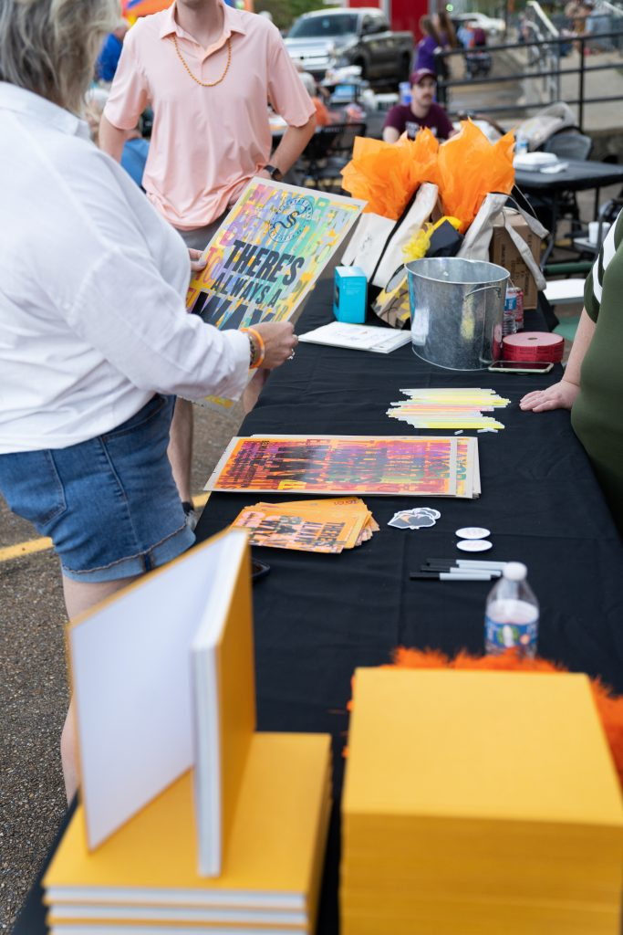 2021.09.25 – 30th Block Party-125