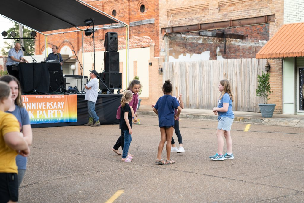 2021.09.25 – 30th Block Party-135