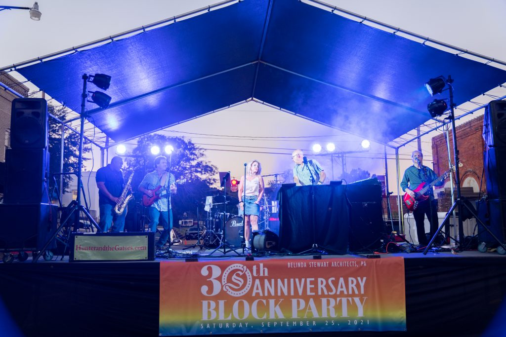 2021.09.25 – 30th Block Party-144