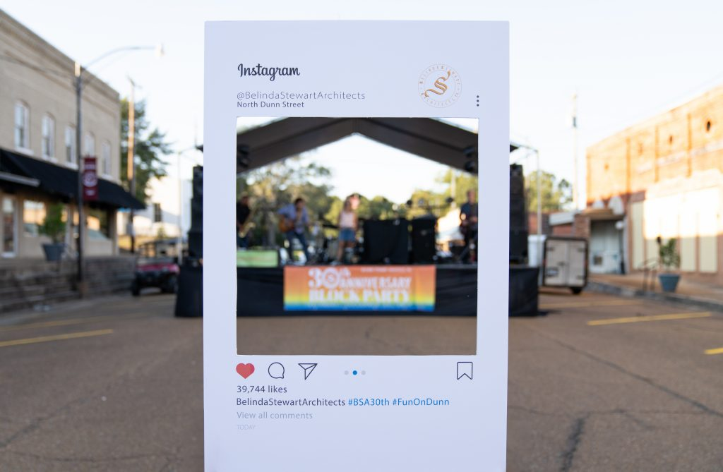 2021.09.25 – 30th Block Party-19