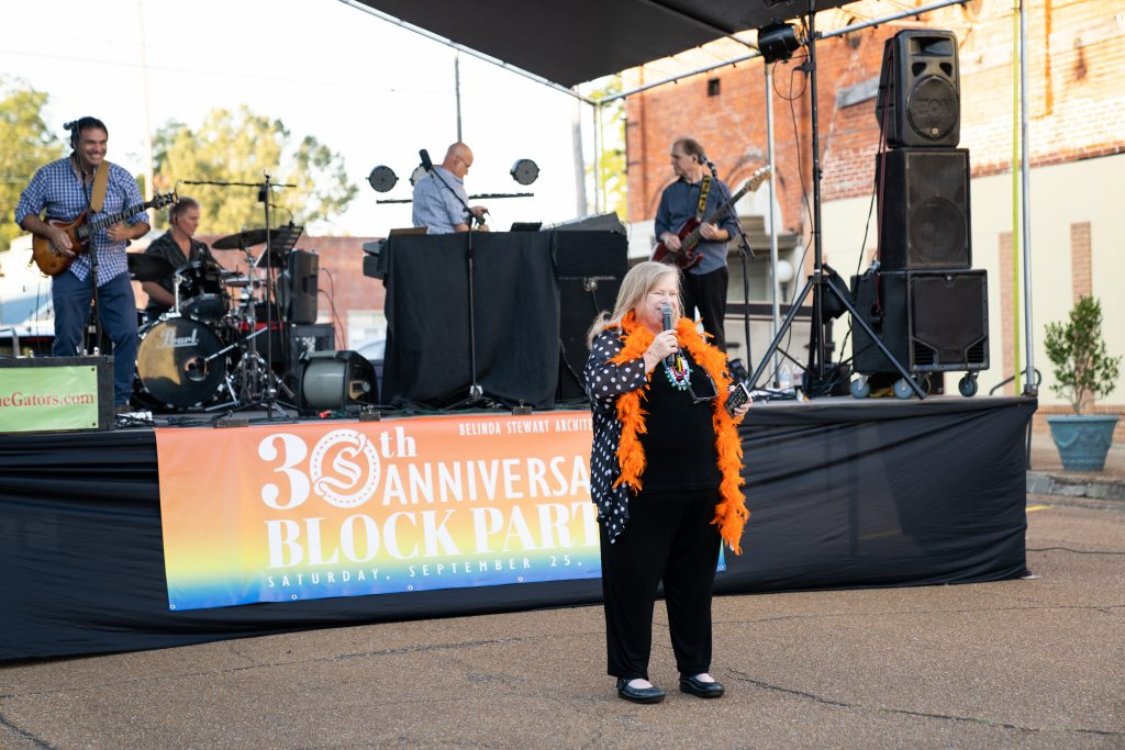 2021.09.25 – 30th Block Party-29