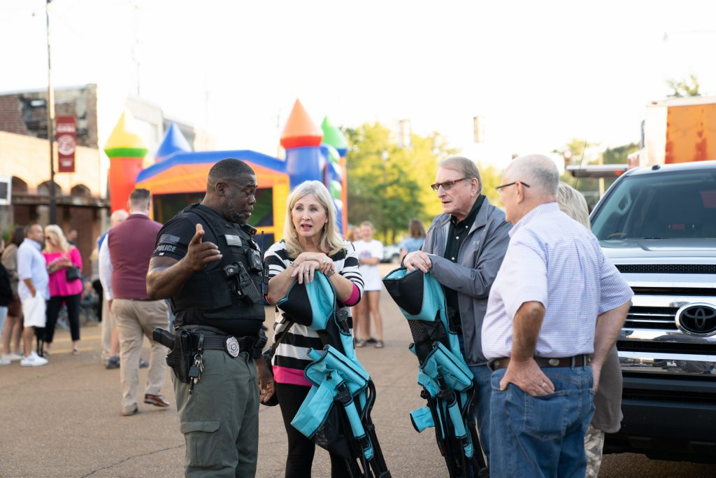 2021.09.25 – 30th Block Party-39