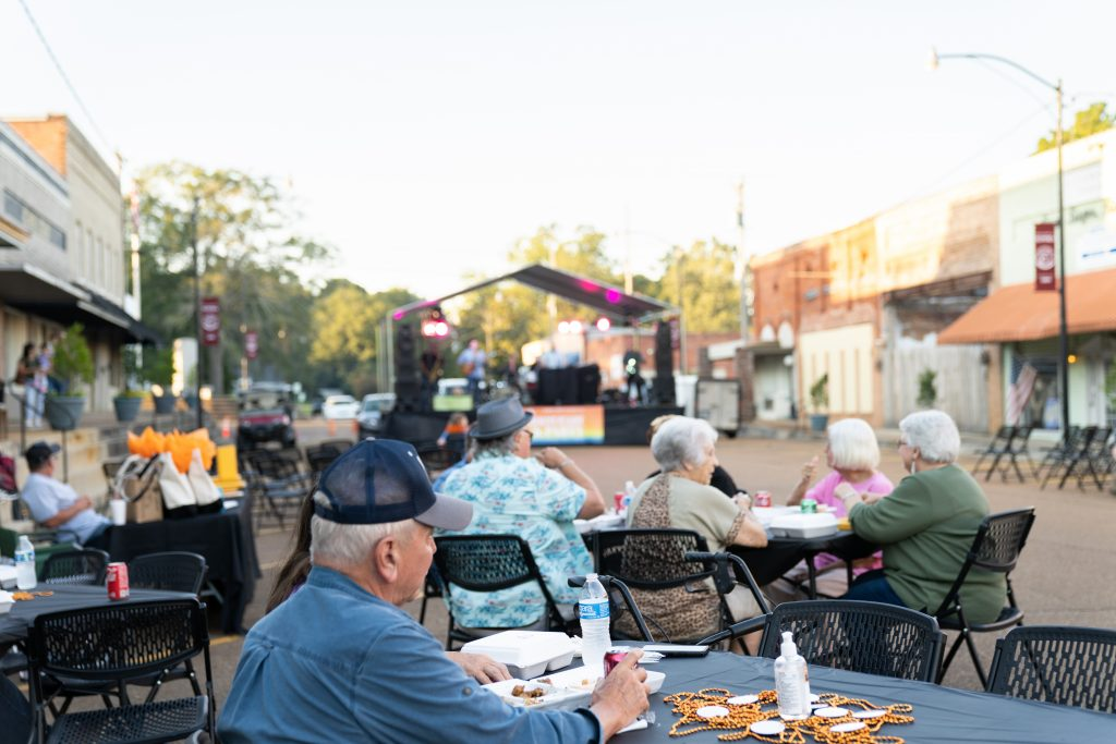 2021.09.25 – 30th Block Party-63