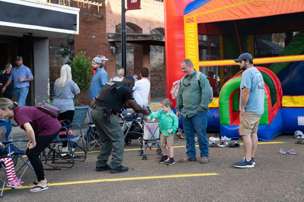 2021.09.25 – 30th Block Party-67