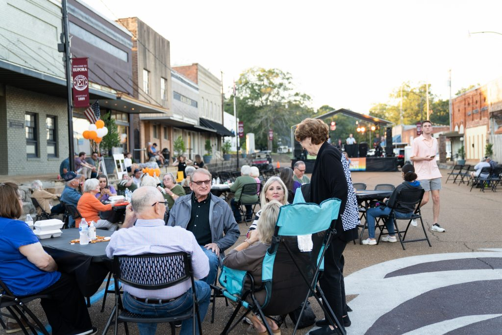 2021.09.25 – 30th Block Party-74