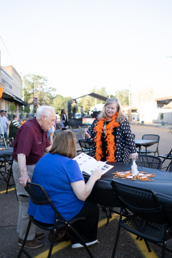2021.09.25 – 30th Block Party-9