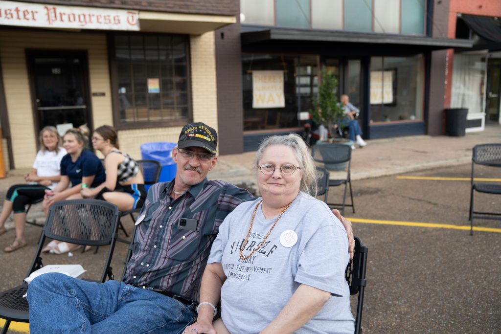 2021.09.25 – 30th Block Party-98