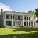 Cotesworth House Restoration