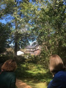 Mississippi Celebrates Architecture 2017