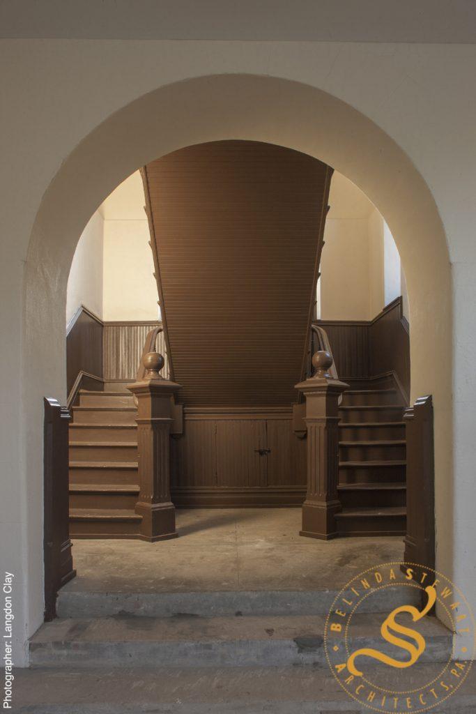 Interior-2-STAMP-1