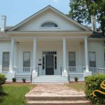 Ida B. Wells-Barnett Museum & Cultural Center of African American History Renovation